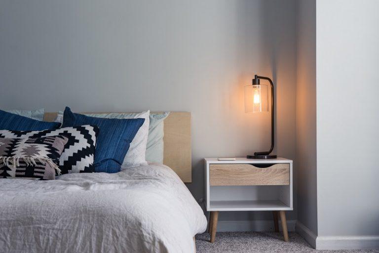 Article blog - Mieux vendre votre maison