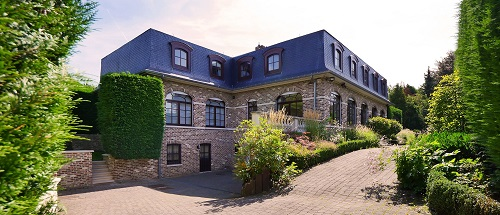 Pourquoi choisir un agent immobilier pour vendre votre bien ?
