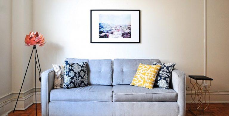 Pourquoi faire appel à un agent immobilier pour vendre son bien - MDi