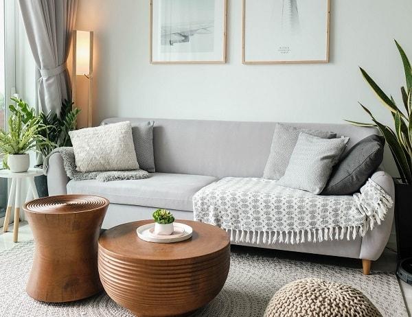Image à la une - Home Staging - Un indispensable pour vendre votre bien