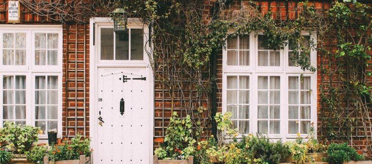 Coronavirus & immobilier : on fait le point sur ce que l'on peut encore faire - MDi Bureau Immobilier