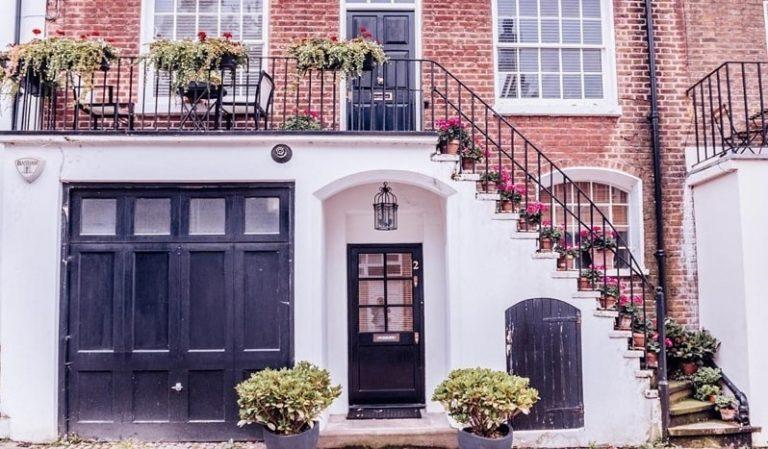 Acheter sa maison en 8 étapes clés - Blog by MDi
