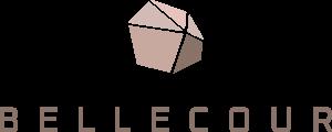 Logo Projet immobilier neuf - Résidence Bellecour