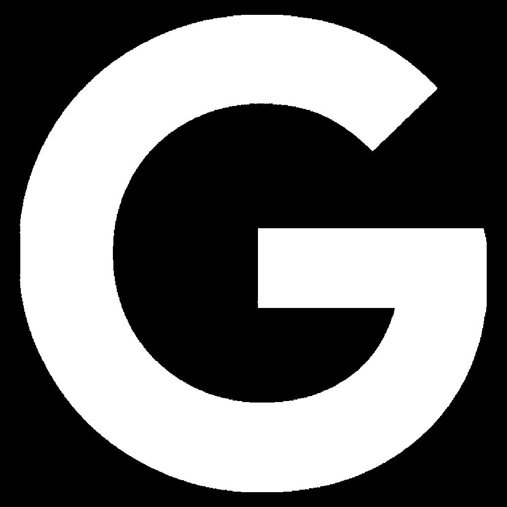 Reviews Google - Satisfaction