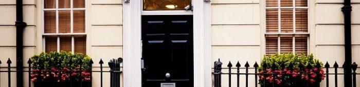 Estimation sans frais et sans engagement - MDi Bureau Immobilier