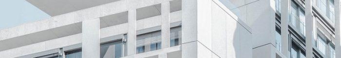 Projet neuf - Bureau immobilier MDi
